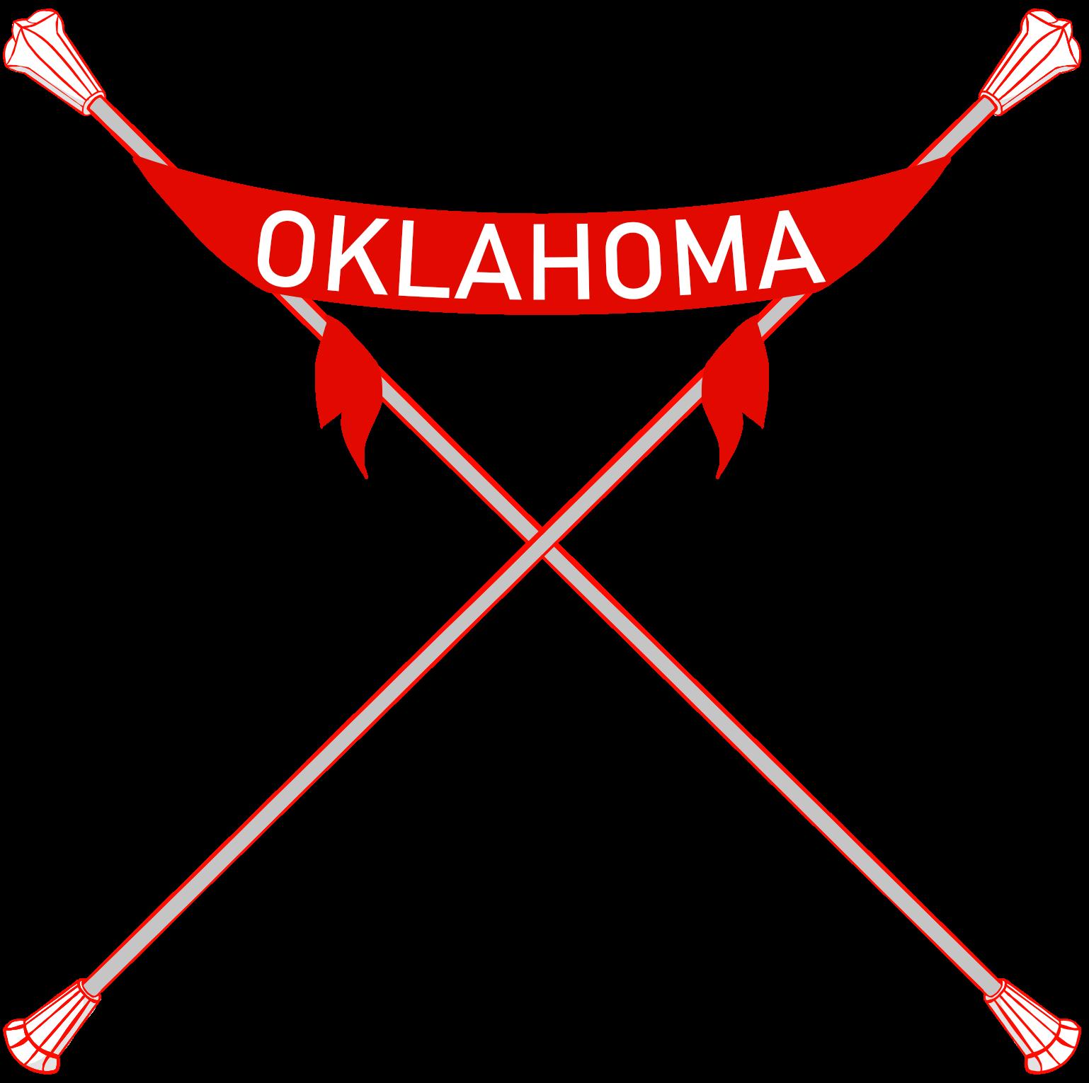 Oklahoma Baton Twirling Academy